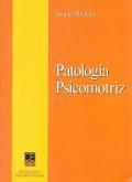 Patología psicomotriz.
