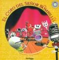 El coro del señor Bombillo. (Con DVD)