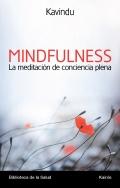 Mindfulness. La meditación de conciencia plena