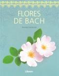 Flores de Bach (Harwood)