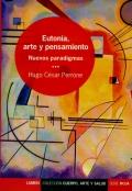Eutonía, arte y pensamiento. Nuevos paradigmas