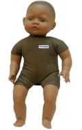 Baby Pelón latinoamericano (40 cm)