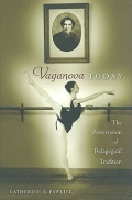 Vaganova Today: The Preservation of Pedagogical Tradition