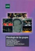 Psicología de los grupos (Huici)