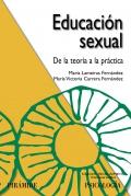 Educación sexual. De la teoría a la paráctica.