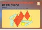 Ejercicios de recuperación de cálculo 4