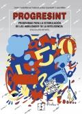 Programas para la estimulación de las habilidades de la inteligencia (Progresint) Guía educación infantil