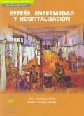Estrés, enfermedad y hospitalización