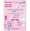 Quadern i correcció de la bateria psicopedagògica EVALÚA-0