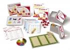 WPPSI - IV, Escala de inteligencia para preescolar y primaria