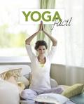 Yoga fácil