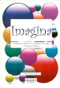 Imagina. Programa de mejora de la autoestima y la imagen corporal para adultos