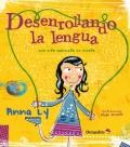 Desenrollando la lengua. Una niña brasileña en españa