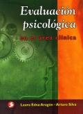 Evaluación psicológica en el área clínica.
