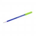 Mordedor lápiz Bite-N duro verde lima