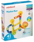 Marble Run (41 piezas)