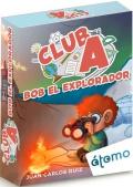 Club A. Bob el explorador