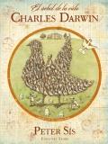 El árbol de la vida. Charles Darwin