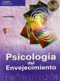 Psicología del envejecimiento. (Thomson)