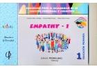 EMPATHY-1. Programa para el desarrollo de la empatía emocional y cognitiva