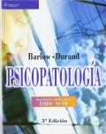 Psicopatología (Paraninfo)