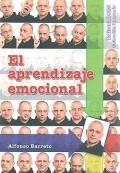 El aprendizaje emocional.