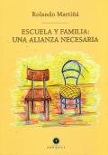Escuela y familia: una alianza necesaria.