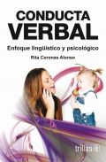 Conducta verbal. Enfoque lingüístico y psicológico.