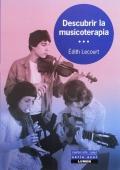 Descubrir la musicoterapia
