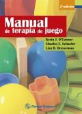 Manual de terapia de jugo (Segunda edición)