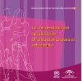 La universidad del aprendizaje. Orientaciones para el estudiante. Colección Espacio Europeo de Educación Superior.