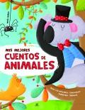 Mis mejores cuentos de animales