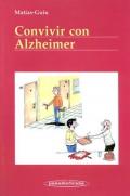 Convivir con Alzheimer