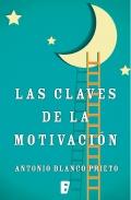 Las claves de la motivación