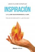 Inspiración La llama que enciende el alma