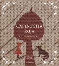 Caperucita Roja (osa menor)
