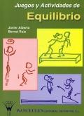 Juegos y actividades de equilibrio.