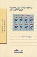 Tecnologías de apoyo en logopedia. Colección manuales. Textos universitarios