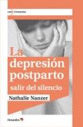 La depresión postparto. Salir del silencio