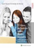 El libro definitivo sobre Redes Sociales. Claves para padres y educadores