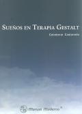 Sueños en Terapia Gestalt.