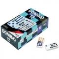 Domino 12