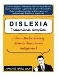 Dislexia Tratamiento completo ¡Un método claro y directo, basado en imágenes!