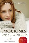 Emociones: una guía interna. Cuáles sigo y cuáles no