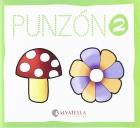 Punzón 2