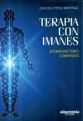 Terapia con imanes. Biomagnetismo compasivo