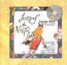 Juegos de niños (Libro - CD)