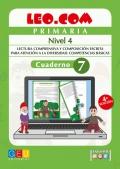 Leo.com Cuaderno 7