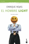El hombre light. Una vida sin valores.