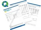Recarga 25 perfiles on-line - WISC-V, Escala de inteligencia de Wechsler para niños-V
